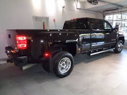 2017 Used GMC Sierra 3500HD 4WD Crew Cab Long Box Denali Duramax ... Preowned Vehicles For Sale Hammond To New Orleans Drivers At 2001 Used Ford Super Duty F350 Drw Regular Cab Flatbed Dually 73 Buying Diesel Power Magazine 2003 F250 56000 Miles Rare Truck Cars 10 Best Trucks And 2006 Dodge Sprinter 3500 Dually 12 Foot Box Truck Mercedes 2016 Ram Laramie 4x4 Truck For John The Man Clean 2nd Gen Cummins Used Ford Diesel Crew Cab For Sale 800 655 3764 Texas 2008 F450 Crew Lariat F 450 Platinum Ebay Pinterest