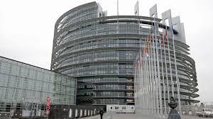 siege parlement europeen le nouveau président du parlement européen ne défendra pas le