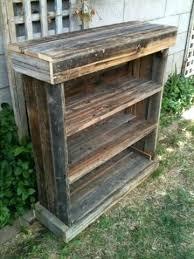 shelves pallet wood dvd shelf wood dvd storage shelves wood dvd