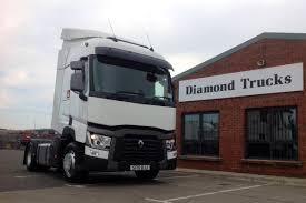 Renault Trucks IRL On Twitter: