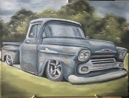 Work In Progress — Draw Mix Paint Forum Classic Cars Aeroplanes Teambhp List Your Project Trucks Page 4 Ford Muscle Forums 07 Duramax Build Chevy Truck Forum Gmc Wip A Dream Car Classic Mercedes Called Kurzhauber 19 Httpwwwjopyjournalcomforumthreadsoldcampersletsseewhat 1968 C10 Pickup Hot Rod Network Newbie Here The 1947 Present Chevrolet Message Board Sold Smith Miller Truck And Antique Bicycle Exchange Lets See Some Trucks 11 1911addicts Pmiere 1911 48 Studebaker 54 Pics Photography Ssa Audio Low Budget 50 24 Kbilletcom Rat Old Intertional Hcvc Vintage