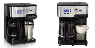 Best Two Way Coffee Brewer Review