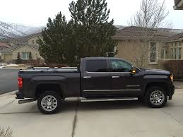 100 Craigslist Nashville Cars And Trucks For Sale By Owner Diamondback Hd Tonneau Cover Bed Back Truck