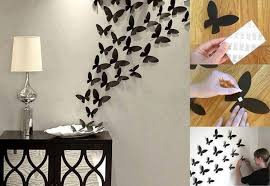 Diy Wall Decor Ideas For Bedroom Diy Bedroom Wall Decor Ideas