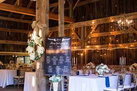 Elaina & Robert's Rustic Fall Barn Wedding On Long Island – Rustic ... Armand Cabrera Pating Demo Art And Influence Farm To Barn Cocktail Party At The George Weir Harbor Buyinmissippicom Fding Peace Solitude House The History Girl 150 Best Images About Items We Created On Pinterest Outdoor Wedding Rustic Wedding Photo By 244 Entertaing Dinner Parties Table Melissa Jason Long Island Ny Sidney Morgan Brooklyn Some Photos I Took In 2015 Matt Stallone Wachusett Meadow Wildlife Sanctuary Wikipedia Darcizzle Future Style Fish
