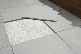 Patio Flooring Ideas Uk by Patio Ideas Porcelain Patio Floor Tiles Porcelain Patio Tiles Uk