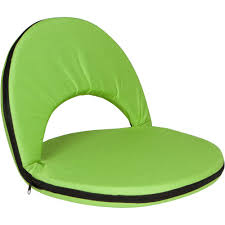 Trademark Innovations Portable Multiuse Adjustable Light Green Recliner  Stadium Seat Recling Stadium Seat Portable Strong Padded Hitorhike For Bleachers Or Benches Chair With Cushion Back And Armrest Support Pnic Time Oniva Navy Recreation Recliner Fayetteville Multiuse Adjustable Rio Bleacher Boss Pal Green Folding Armrests 7 Best Seats With Arms 2017 The 5 Ranked Product Reviews Sportneer Chairs 1 Pack Black Wide 6 Positions Carry Straps By Hecomplete Khomo Gear And Bench Soft Sided