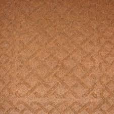 Andersen Waterhog Floor Mats by Flooring U0026 Rug Waterhog Mats For Your Outdoor Indoor Mat Idea
