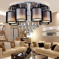 qinqin kreative wohnzimmer minimalistisch moderne zimmer