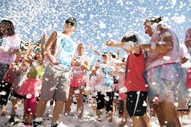 Denver, CO - Bubble RUN The Worlds 1st Running Music Festival Night Nation Run Blacklight Run San Jose Coupon Code Bubble Seattle How Is Salt Water Taffy Made Color Buzz 5k Official 2017 Video Seattle Discount Tickets Deal Rush49 Line Cookie 300 Crystal My Genie Inc Arcade Plugin Bjs Book January 2018 Life Baby Showers Parties Nurseries Run Bubblerun Twitter Book Of Everyone Promo Codes And Review September 2019 Foam Glow Sd Hydro Locations
