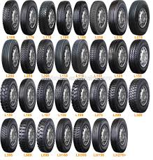 100 Tires For Trucks Top10 Brand Dump Size 31580r225 Made In China Buy
