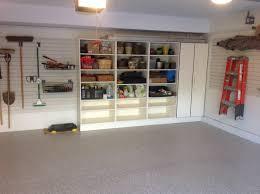 Cheap Garage Cabinets Diy by Cheap Garage Storage Ideas Cheap Diy Garage Storage Ideas