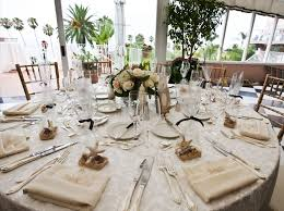 Cheap Wedding Reception Decorations Wholesale