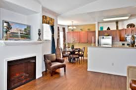 Ovation Property Management Oasis Sierra Apartments In Las Vegas Nv For Sale And Houses For Rent Near 410 Zumper Southwest Lofts Spring The Presidio North Towne Terrace Dtown Living Imagine Brand New Luxury In Design Decor Cool And Loreto Home Picerne Group