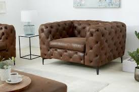 sessel stuhl sofa sitzgelegenheit edel modern barock