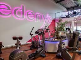 salle de sport saujon clubs fitness séance gratuite ici