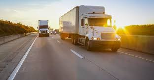 100 Truck Driving School Houston Industry Calls For Passage Of Bill Alleviating Truck Driver