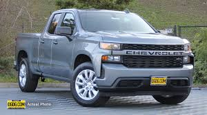 100 Custom Pickup Trucks For Sale Silverado 1500 Extended Cab In Team Chevroletbr301A