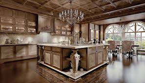 Italian Kitchen Ideas Italian Kitchen Design Contemporary Italian Kitchen Design