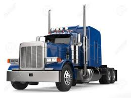 Blue 18 Wheeler Truck - No Trailer Stock Photo, Picture And Royalty ... American 18 Wheeler Kenworth High Roof Sleeper Truck Stock Photo Wheeler Trucks Peter Backhausen Youtube Insurance Green Cab On Isolated Big Rig Class 8 Truck With Blank Semi Tractor Trailerssemi Trucks18 Wheelers Miami Accident Lawyer The Altman Law Firm Monogram Clipart Cutting Files Svg Pdf Authorities Searching For Stolen 18wheeler In Harris County Abc13com This Picture Royalty Free 18wheeler Carrying A Small Tonka Mildlyteresting Shiny New 1800 Wreck