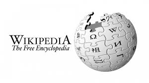Wikipedia Day: 15 Interesting Facts You Didn't Know About The ... Voip Voice Over Ip Internet Protocols Telephone Hybrid Wikipedia Choosing Systems Voip Or Traditional History Of Videotelephony A Map The Geographical Structure Links Olivier H Arris Tm602g Address Microsoft Visio Version Micro Usb Wiring Symbols Amazing Reducing Signal Noise Practice Precision Digital Mobile Ip The Free Encyclopedia How To Port Land Line Phone Number For In Usa People Afghistan Get Free Mobile Access
