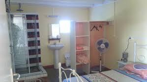 la chambre port louis hôtel 4819 port louis guadeloupe cagne