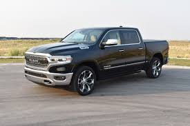 2019 Ram 1500 | Taking The Fight To F-150 & New Silverado 2018 Ram 1500 Rocky Ridge Trucks Muscle Truck 281t Paul Chrysler Dodge Ram 2019 Dodge Png In Birmingham Al New Love Offroading The Rebel Is You Miami Lakes Blog Pickup First Look Kelley Blue Book New Has A Massive 12inch Touchscreen Display See Why Might Be Most Badass On Market 10 Modifications And Upgrades Every Owner Should Buy 52017 2500 3500 Recalled For Tailgate Trouble News Resigned Gets Bigger And Lighter Consumer Reports