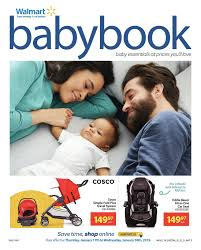 Walmart Weekly Flyer - Baby Book - Jan 17 – 30 - RedFlagDeals.com 35 Gorgeous Pieces Of Fniture You Can Get At Walmart Bedroom Awesome Mini Crib Bedding With Elegant And Brilliant Design Chicco Stack 3in1 High Chair Dune Walmartcom Amazoncom Pocket Snack Booster Seat Grey Baby Assembly Itructions Dream On Me Convertible Crib Assembly Review Youtube My Whole Life Is On Hold As Eliminates Greeters A Dream Summers Hottest Sales On Me Jackson Pink How Modcloth Strayed From Its Feminist Begnings And Ended Up A Exquisite Buggy Doll Play Set 4 In 1 Pack N