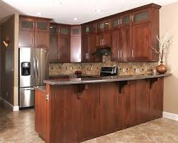 Kitchen Wall Paint Colors With Cherry Cabinets by 68 Best Kitchen Images On Pinterest Traditional Kitchens
