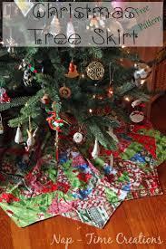 Hobby Lobby Burlap Christmas Tree Skirt by 142 Best Tree Skirts Images On Pinterest Christmas Tree Skirts