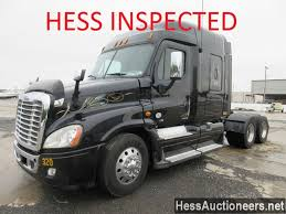 USED 2012 FREIGHTLINER CASCADIA TANDEM AXLE SLEEPER FOR SALE IN PA ... 2012 Hess Truck Helicopter Rescue Car New 1095 Pclick Toy Trucks All Hess Amazoncom Miniature Truck And Airplane Toys Games Releases Special Collectors Edition The Mama Maven Set Of 3 2003 2004 And For Sale Used Freightliner Scadia Tandem Axle Sleeper For Sale In Pa New Holiday Is Here Youtube Rays Real Tanker In Action Find More With Plane In Pkg Sale At Up To 90 Toys Values Descriptions Classic Hagerty Articles