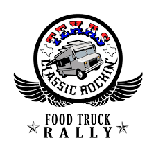 Texas Classic Rockin' Food Truck Rally - Posts | Facebook Mobile Bottling Lines Help Small Wineries Save Space Aggravation Mtvr Stock Photos Images Alamy Faust Part I Amazoncouk Johann Wolfgang Von Goethe David Fleet Services Zen Cart The Art Of Ecommerce Sausage Museum New Selma Armored Vehicle Now On Duty San Antonio Expressnews March Mayhem Brackets Us Foods Pics Truckingboards Ltl Trucking Forums Bruce Fm1dfc Twitter Playing Trucks Today Amazoncom A Tragedy Parts One And Two Fully Revised