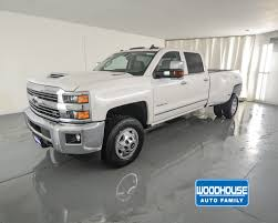 Woodhouse | New 2019 Chevrolet 3500 For Sale | Chevy Buick (Missouri New Used Chevrolet Dealer In Akron Near Cleveland Oh Vandevere Crew Cab Trucks Old Chevy For Sale 1992 Gmc Sierra C1500 For Sale At Gateway Classic Cars Stl Youtube 89 Silverado 350 Ss Affordable Colctibles Of The 70s Hemmings Daily K20 4x4 Twin Turbo Cummins Swap Tons Pics 1989 S10 Pickup 14 Mile Drag Racing Timeslip Specs 060 Chevy Ck1500 Custom Nascar Tribute Lowered Slammed Greyweather Productions 1500 Pickup Truck Item F7323 So Chevy Silverado K3500 Dually