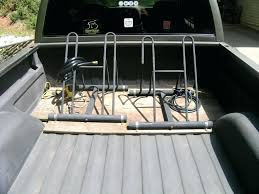 Bike Racks For Truck Beds Diy Rack Bed Pvc 4 Steps Bicycle Thule ... Best 25 Bike Rack For Suv Ideas On Pinterest Suv Bike Racks For Trucks With Tonneau Covers Guidepecheaveyroncom 4bike Universal Truck Bicycle Rack By Apex Discount Ramps Sport Rider Heavy Duty Recumbent Trike Adapter Buy Homemade Bicycling And Storage Bed No Wheel Removal Pipeline Option Mtbrcom My New One Youtube Rface Pickup Tailgate Crash Pad Review Thule Raceway Pro Platform 2 Evo 4 Steps