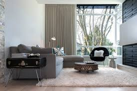 restoration hardware rugs living room contemporary with my houzz
