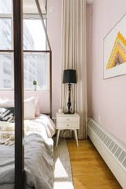 West Elm Overarching Floor Lamp Instructions by Bed Frames Wallpaper Full Hd Threshold Furniture Assembly