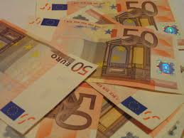 bureau de change jean medecin credit cards and changing in best of