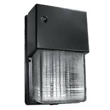 hubbell lighting led wall pack tag led wall pack lighting