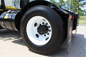 100 Lonestar Truck Texas Tires Abilene Tx Group Sales Details