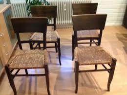 esszimmer möbel gebraucht kaufen in langenhagen ebay