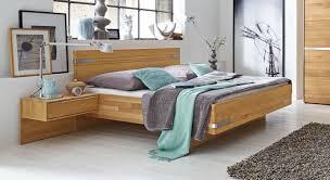 musterring schlafzimmer savona 4 tlg mit schwebetürenschrank