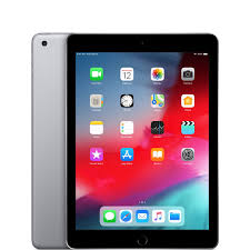 Get A New 9.7″ Apple IPad For $75 Off At Verizon With This ... Promo Code Postmates Reddit Uber Promotion Thailand Mac App Store Promo Find Me Redbox Opal Nugget Ice Machine Discount John Hancock 360 Coupon Iphone Xr Discount Coupon Codes Free Xs How To Get Apple Max Korg Shop Trotterville Hror Haunted Attraction Coupons Free Shipping Carmel Nyc App Everything You Need Know Apptamin Macbook Pro Perfume Smart Shops Working Hours Fshdirect New Customer Laser Hair Removal Hawthorn Bestival Bali Heattransferwarehouse Promotional For Apple Pizza Hut Factoria