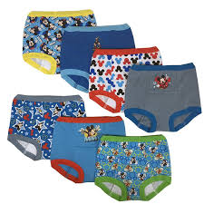 Disney Mickey Mouse Boys Potty Training Pants Underwear Toddler 7 ... Transportation Cotton Traing Pants For Boys Cars Trains Trucks Cocksox Underwear Briefs Trunks And Thongs Sexy Mens Handcraft Blaze The Monster Machines Threepair Set Pullin Master Masorca Mangos Boutique Accsories 5 Pack So Cool Cartoon Car Kids Boy Children Boxer New England Patriots Remote Control Truck Bobs Stores Esme Grandma Approved Razblint Nickelodeon Toddler 3pack Walmartcom Breeze Clothing Licensed Sesame Street Cookie Panties 8pack Underwear Brief White 100 12 Months