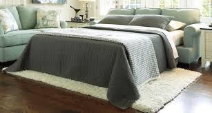 Used Tempurpedic Sleeper Sofa by Furniture Tempurpedic Sleeper Sofa Tempurpedic Mattress Twin