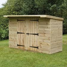 Garden Storage Sheds En4ea7tj53q19 Keter Shed Ebay Plastic Argos