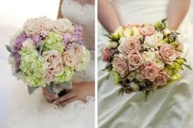 Chic Shabby Wedding Flowers French Shab Style Part 4