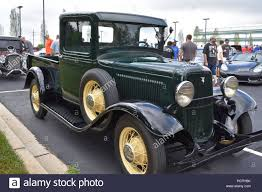 Ford Pickup Truck Stock Photos & Ford Pickup Truck Stock Images - Alamy Ford Pickup Truck Stock Photos Images Alamy 1933 Chopped Channeled All Steel 1932 1934 Ratrod Hotrod Down And Dirty With Clayton Carrells Blacked Out On The Road Hot Rod Therapy Driving The Thanksgiving Tale Of Calvin Brandts Red Stake Delivery Rides Id Like To Build Pinterest Classic Car For Sale Model 40 In Fulton County Truck Hamb Street