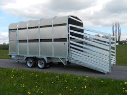 50LT 10′ X 6'6″ Livestock Trailer | Bateson Trailers Used Commercials Sell Used Trucks Vans For Sale Commercial Daf Cf Livestock Truck The Farming Forum Custom Truckbeds Specialized Businses And Transportation Alinum Box Ludens Inc 3 Deck Containers Plowman Brothers Transport Trailer Zsan Tarm Makinalar Pickup Sideboardsstake Sides Ford Super Duty 4 Steps With Skirted Flat Bed W Toolboxes Load Trail Trailers For Farmstock October 2010 Home Growed Dray V 10 Fs17 Mods