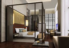 Best Bedroom Partition Popular Home Design Wonderful And Bedroom ... Room Dividers Partions Black Design Partion Wall Interior Part Living Trends 2018 15 Beautiful Foyer Divider Ideas Home Bedroom Cheap Folding Emejing In Photos Amazing Walls For Bedrooms Nice Wonderful Apartments Stunning Decor Plus Inspiring Glass Modern House Office Excerpt Clipgoo Free With Wooden Best 25 Ideas On Pinterest Sliding Wall