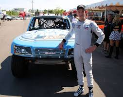 MATT BRABHAM IN FOR STADIUM SUPER TRUCKS AUSTRALIAN STINT | Stadium ... Shaqs New Ford F650 Extreme Costs A Cool 124k Offroads 2017 Super Duty Dually 15 Of The Baddest Modern Custom Trucks And Pickup Truck Concepts Intertional Xt Wikipedia Iceland Tours Rental Arctic Experience Western Hauler Style Bed Team Up On For Charity Trend 2018 Fseries Limited Trim Price Tag Nears 100k 2007 Best Image Gallery 13 Share Download Chevrolet Detroit Belle Isle Grand Prix Adds Super To 2014 Race Pinterest F650 Trucks
